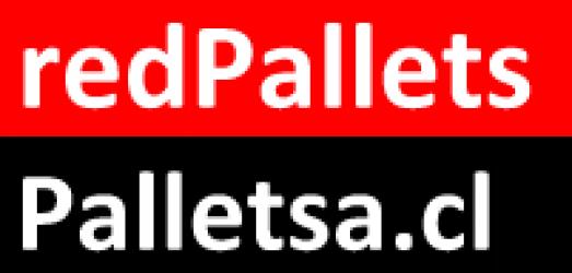 Palletsa